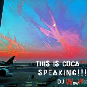 Dj WowWeek-Afterparty of Summer (This is coca speaking!!! 2011)