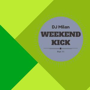 Weekend-Kick 11