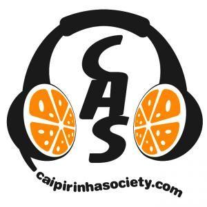Caipirinha Appreciation Society- Beachy Music