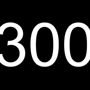 WANT YOU MORE THEN 300%.. RECORDED @ THE LEBLON-HILLSIDE-STUDIO-RIO de JANEIRO.. JAN 2013