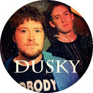 Dusky - #ABGT Guest Mix [09.13]