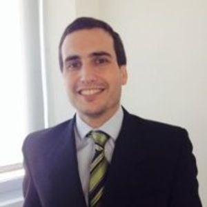 @HugoE_Grimaldi audio nota completa a @mapolo1978 (Economista Jefe de @AnalyticaARG )