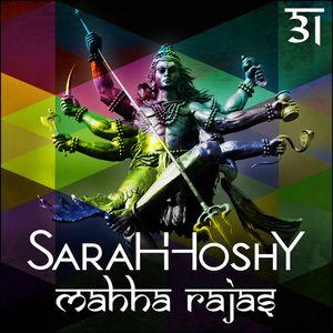 SaraHHoshY - MaHHa RaJaS