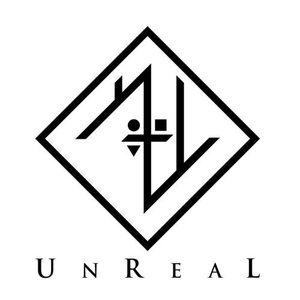 UnReaL Radio 09-14: Born In Flamez