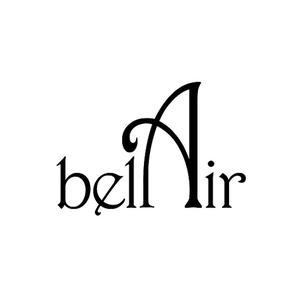Bel_Air Presents • Todd Carter • 05-16-2017