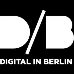 D/B Radio #125 / 07.04.2016