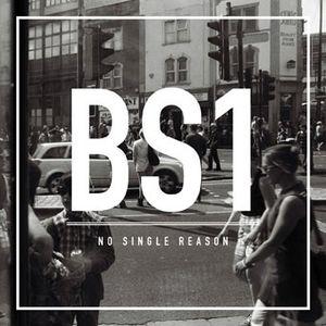 No Single Reason BS1