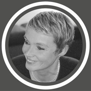 Julie Ooms - Arcadis (FR: 06/11/2014)