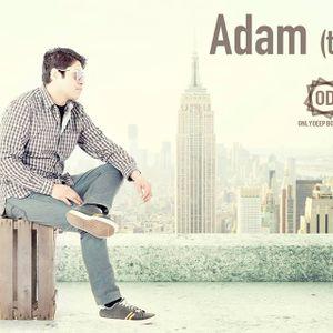 Adam(tnk)