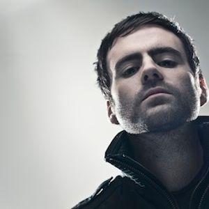 Mix 20101113 (Gareth Emery)