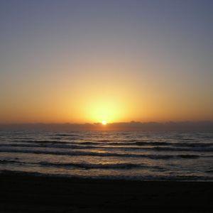~ andreisebastiandj - sunrise ~