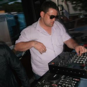 """ZINED`s B-DAY TECHNO PROMO AUGUST !"""""""