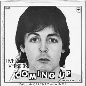 US Top 20 Singles: w/e July 5, 1980