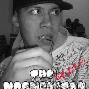 The Moombahton Mixtape Vol. 2 Part 1