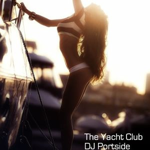 The Yacht Club, June 2012 Pt. I