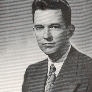 The Last Helicopter Pioneer – Innovation Insights from my Father, Glidden S. Doman