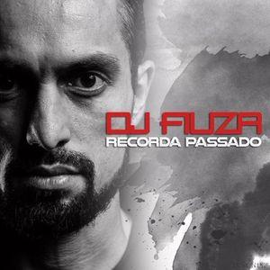 Dj Fiúza – Recorda Passado (Kizomba Mix) 2017
