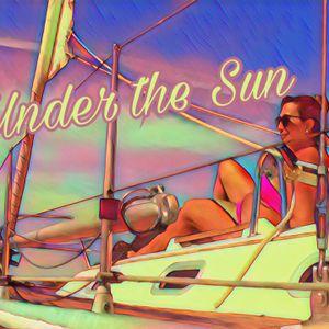 Teté Sparrow - Under the sun