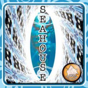 Intervista ai SeaHouse