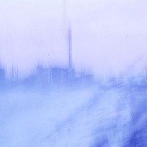 dublab.es – Two Decades of Emotional Strategies: Avant-Garde, Industrial & Electronic Music in Spain
