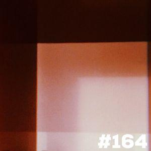 BUZZ #164