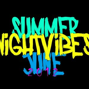 V.A. Nightvibes JUNE 2012