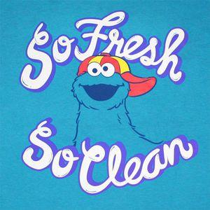 """Slapshot radio n°27 """"Clean"""""""
