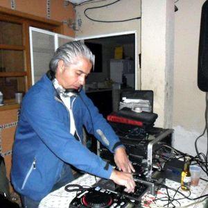 discomusica3 carloslopezdj