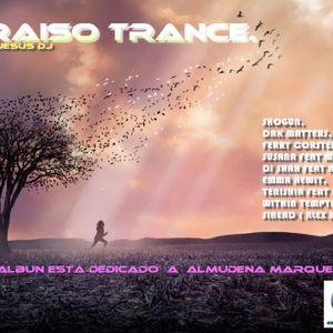 paraiso trance