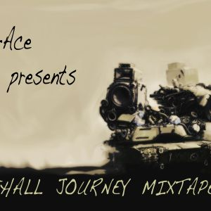 dancehall journey mixtape
