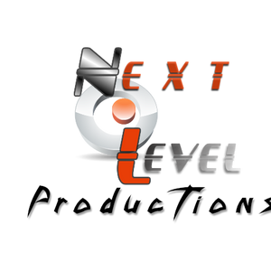 02 - NextLevel - Let You Know