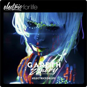 Gareth Emery - Electric For Life 034