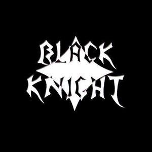 Black Knight @ Pacifique FM 13/03/2016
