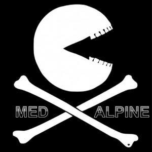 MINIMAL MedALPINE