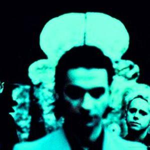 Depeche Mode 2nd Remixes - 1
