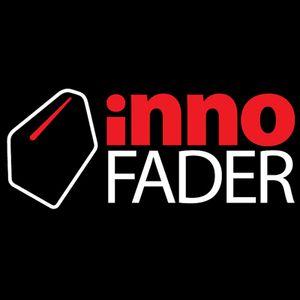 Jazz T innoFADER Mix