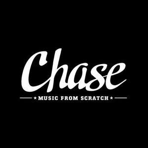 DJ Dysfunkshunal mix for Chase Radio www.chase.be (Nov 9 2012)