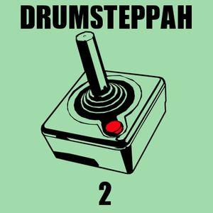 Drumsteppah 2