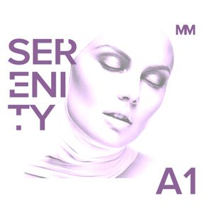 MM - SERENITY A1 (2016)