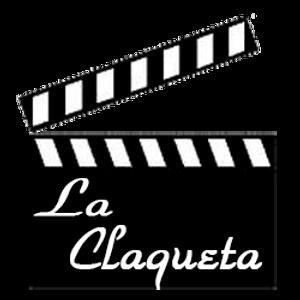 La Claqueta programa transmitido el día 25 de Junio 2015 por Radio Faro 90.1 fm