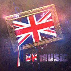 Grime/4x4/Dubstep/Garage/Uk funky/Bassline etc. Czech Fanclub EXCLUSIVE MIX [GRIME & DUBSTEP]
