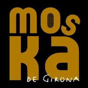 Cervesa artesana Moska de Girona