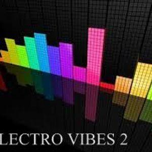 ELECTRO VIBES 2