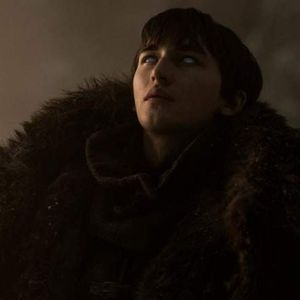 I Need a Minute - Game of Thrones - Season 8 Ep. 6 - King Bran