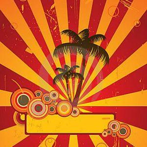 Summer 2010 House Mix