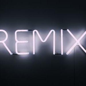 remix song mix