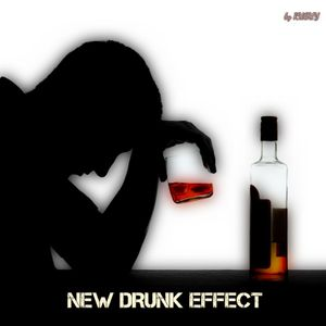 Ruguy Mix 125 - New Drunk Effect