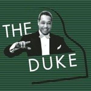 VG Exoticaring CD van de Week 13 - The Duke