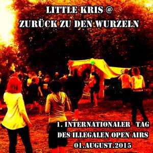 Little_Kris_@_Zurück_zu_den_Wurzeln_1_Tag_des_illegalen_Open_Airs