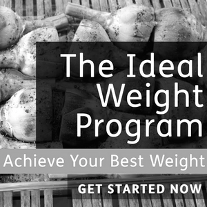 Robb Wolf, Stephan Guyenet, and Dan Pardi answer questions on weight control and health